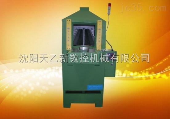 QDP-LQJ型冷却机