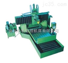HZ-K4020X10龙门式平面磨床