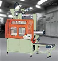供应制芯制壳设备质全自动壳芯机工艺
