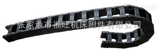 苏州塑料拖链价格、苏州塑料拖链厂