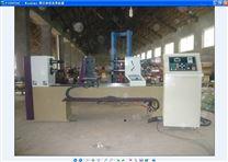 【正全】自动车床加工加工中心提供小型精密件加工