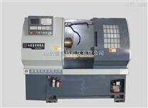 CK36I微型数控车床机械加工设备台州厂热卖质量有保障