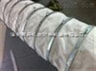 齐全黑河卸料口吊环式水泥布袋,卸料口吊环式水泥布袋规格,卸料口吊环式水泥布袋