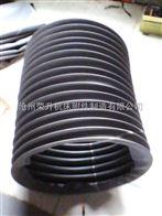 齐全耐油橡胶伸缩保护套厂家,耐油橡胶伸缩保护套,耐油橡胶伸缩保护套材质