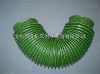 齐全波纹耐油圆形防护罩直销,波纹耐油圆形防护罩材质,波纹耐油圆形防护罩