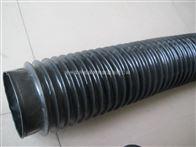 【定制】圆筒式耐拉伸油缸保护套厂家