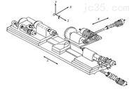 MXBS8312A(及MKS8312B)凸轮轴磨床
