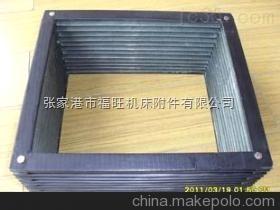 苏州升降机防护罩