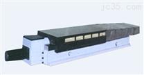 NC-1HJxx系列经济型数控滑台