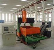 供应:供应双工位龙门移动式竞技宝钻床 平面钻床