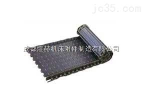 不锈钢输送链板规格型号产品图片