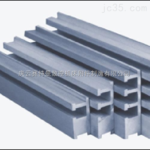 天津行程槽板制造商