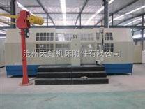 供应850数控机床钣金 钣金焊接加工 数控机床外防护钣金件