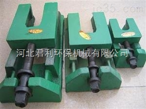 河北机床垫铁,垫铁,机床调整垫铁,机床防震垫铁,机床增高垫铁生产厂家
