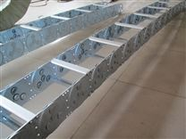 液压软管专用拖链