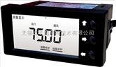 过电压保护ABU300B多功能电动机保护器