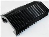耐高温风琴防护罩
