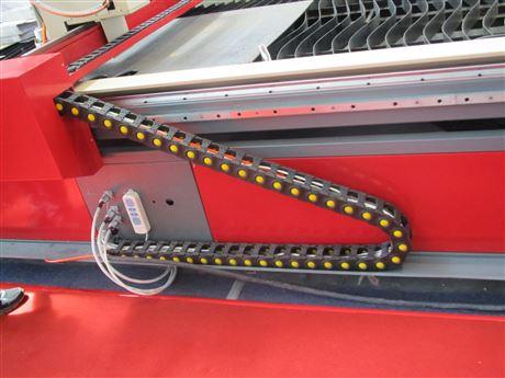 竞技宝下载配件护线塑料拖链