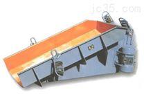 厂家出售 定量螺旋输送给料机 惯性振动给料机