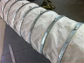电厂输送颗粒水泥布袋
