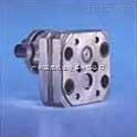 PVDF膜 PI黄金薄膜专用计量泵