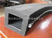 张港激光切割机光路防护罩厂