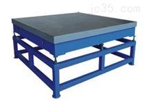 铸铁平台、平板、机床工作台 量具