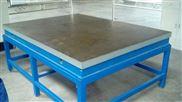 供应重型机床工作台,龙门铣加工