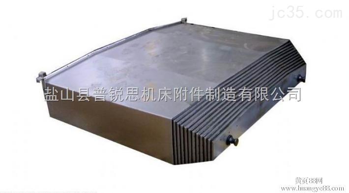 青岛不锈钢板防护罩厂家