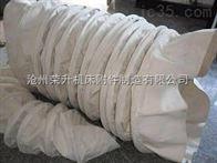 【定制】新供应可回用型环保散装机布袋