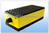 扬州数控机床调整垫铁规格