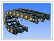 天津机床塑料拖链