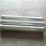 JY30F-2质的产品防水188bet荧光灯