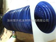 拉链式无骨架防尘罩生产厂家