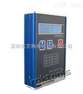 Ra, Rz, Rq, Rt 便携式ROK表面粗糙度仪器