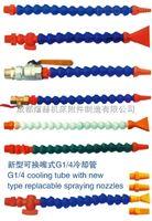 成都可调塑料冷却管 价格低