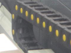 齐全电缆坦克链型号