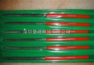 日本壶三锉刀 企鹅等内外知名品牌锉刀