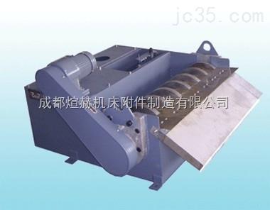 定做梳齿磁性分离器厂家产品图片