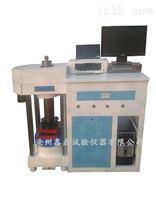 DYE-2000电动丝杠压力试验机