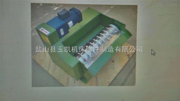 磨床磁性分离器厂