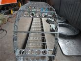 大连钢制拖链