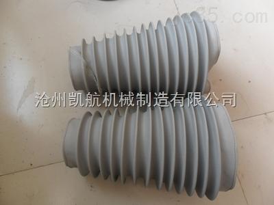 防火耐高温防护罩