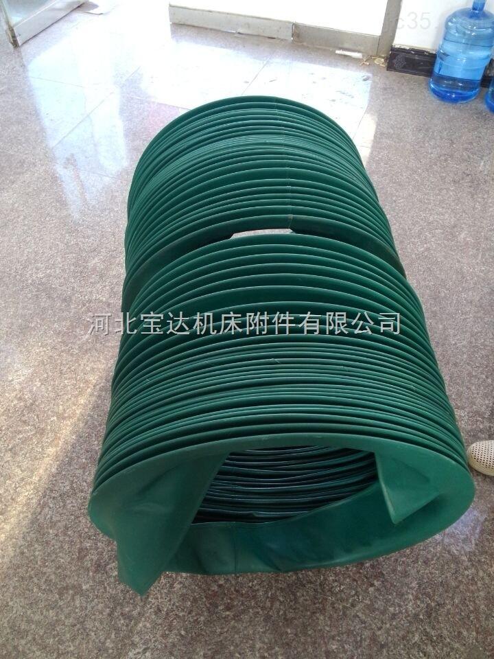 浙江耐酸碱硅胶布方形风道口软连接新品畅销
