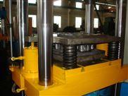 Y32系列液压机 液压四柱液压机 液压四柱压力机