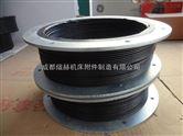 耐油伸缩筒式防尘罩