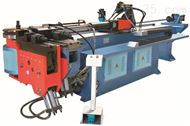 【海威弯管机】供应HWD-89弯管机 弯管机多型号弯管机