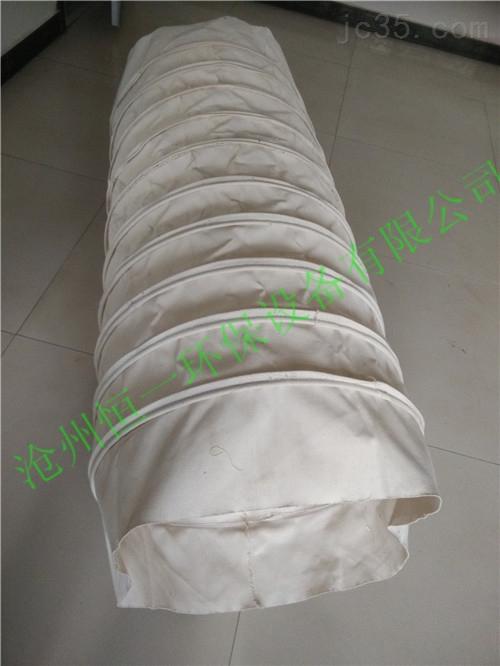 水泥散装输送布袋规格、价格表