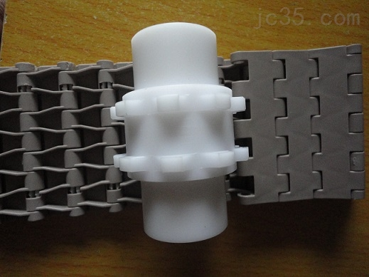 供应幻速900型号塑料网带链