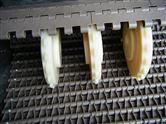 供应幻速400型号habasit塑料网带